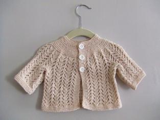 080211_February_Sweater.jpg