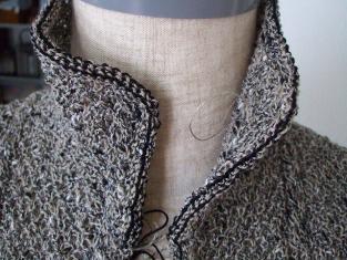 2011_0612麻糸の籠 麻のジャケ0006