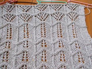 2011_061615日の畑、麻糸の0009