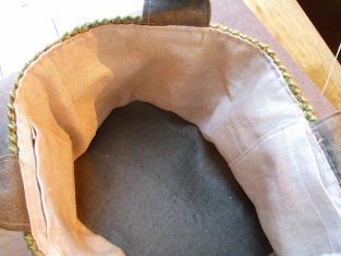 2011_0625梅 畑 麻のバッグ0009