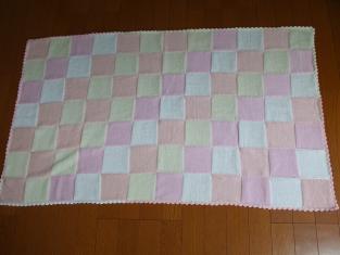 2011_0707畑 鵜沢さんのおくる0005