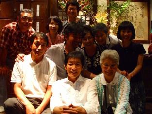 2011_0710お芝居0009