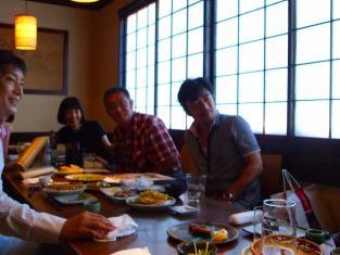 2011_0710お芝居0001
