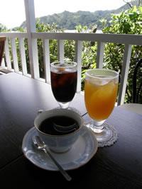 wadastumi_coffee.jpg