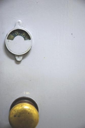 実はトイレの鍵