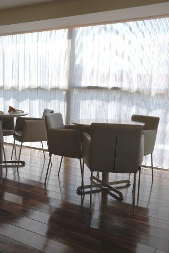 201006カフェ