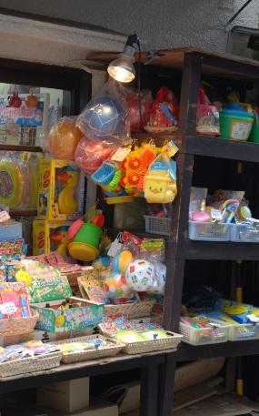 2010神楽坂おもちゃさん