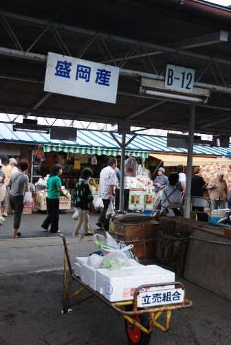 20100814神子田朝市