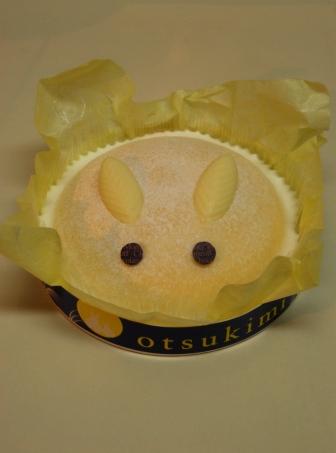 201009モロゾフ・チーズケーキ①