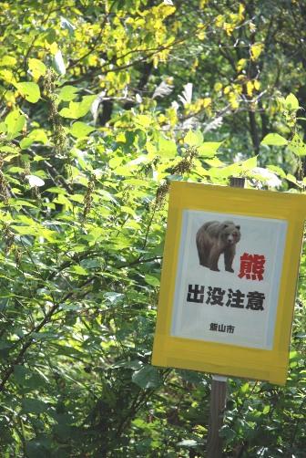 2010熊出没注意