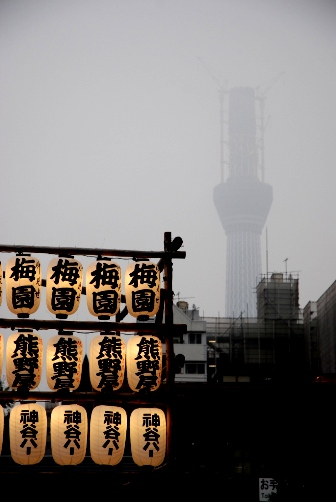 201010あのタワー