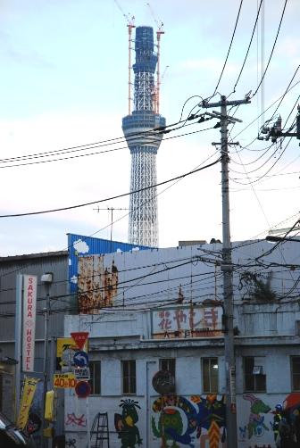 20101119タワー②