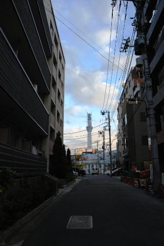 20101119タワー①
