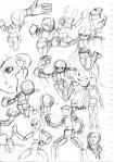 お絵描き練習-101208