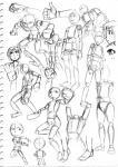 お絵描き練習-101208-2