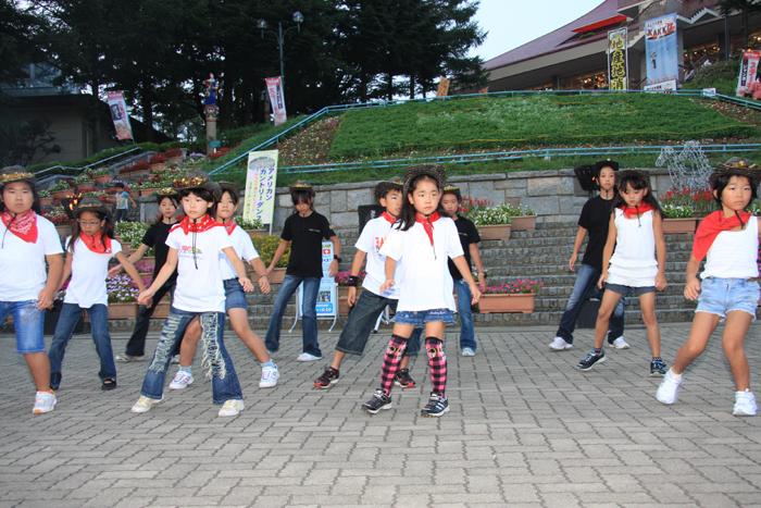 2010/8/21_Trans Am Japan-1