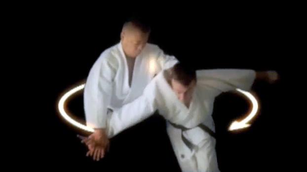 Aikido-1