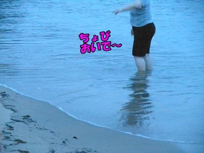 022_20110716215942.jpg