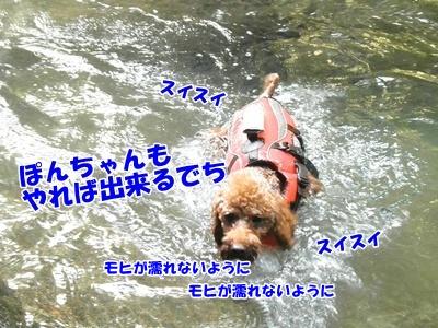033_20110816181405.jpg