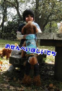 070_20110411220126.jpg