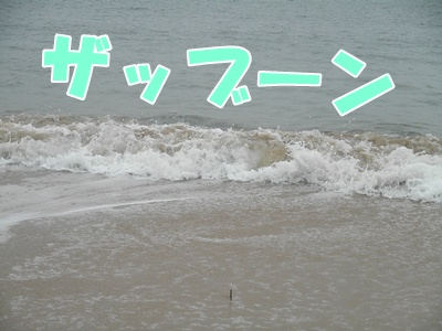 080_20110704172240.jpg