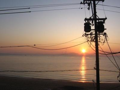 2009.12.22-23篠島 015-1