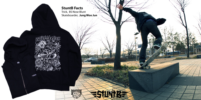 StuntB-AD002.jpg