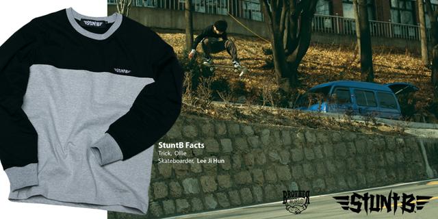 StuntB-AD003.jpg