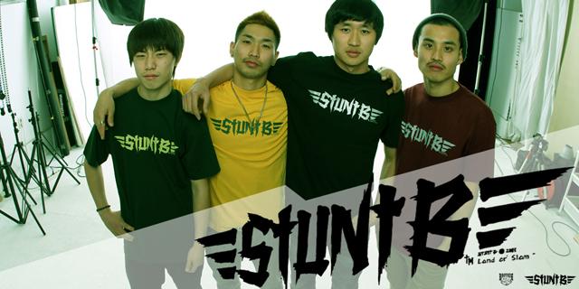 StuntB-AD005.jpg
