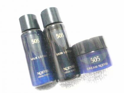 ノエビア505 (4)