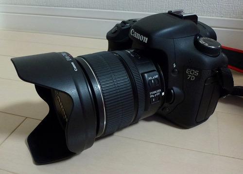 15-85mm.jpg