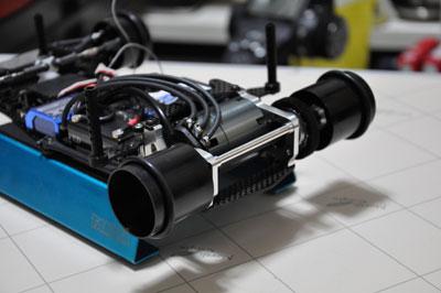 M300FX-Ⅱ