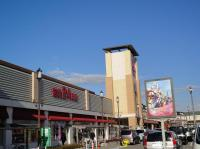 イオン示野ショッピングセンター