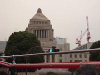 スカイバス東京