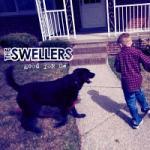Swellers-GoodForMe.jpg