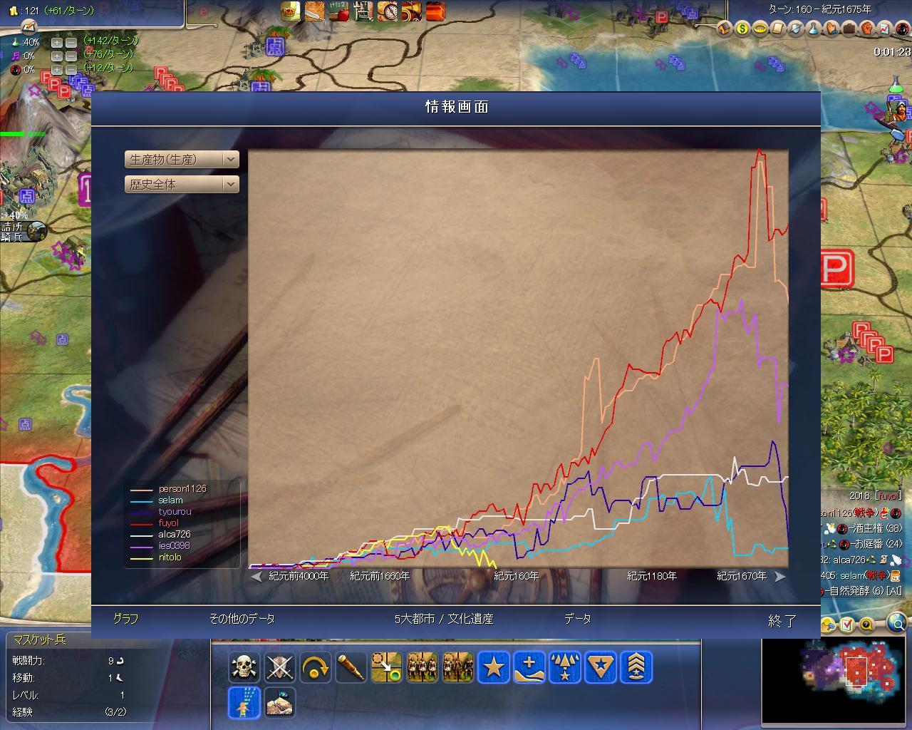 20091011_pro.jpg
