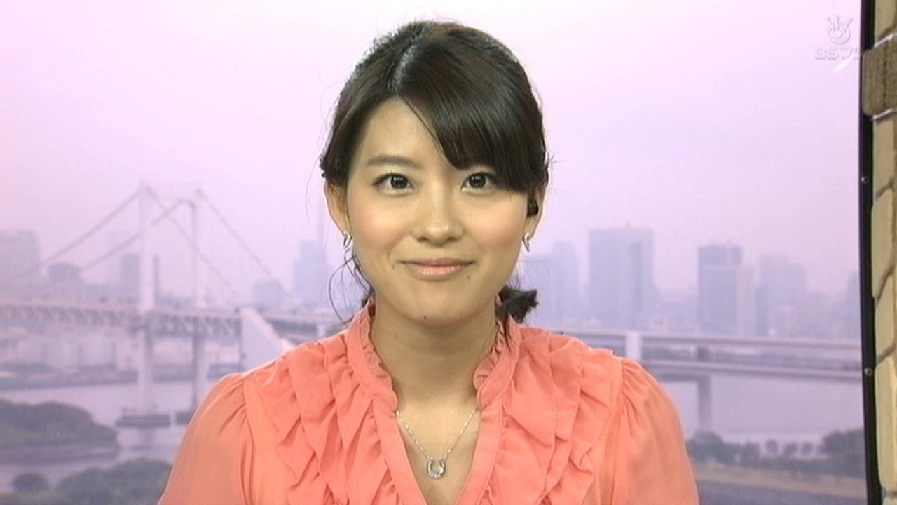 郡司恭子 出典blog-imgs-35.fc2.com