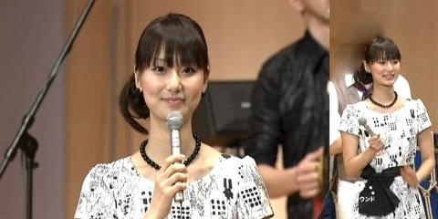Honma-0821Wa.jpg