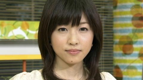 Takeuti-0625Wa.jpg