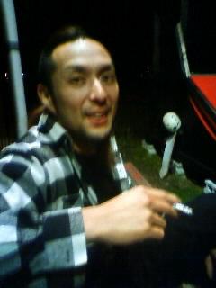 20091104213038