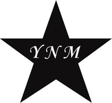 YNM03 スター
