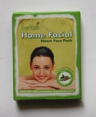 face_pack2.jpg
