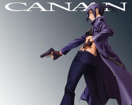 CANAAN16.jpg
