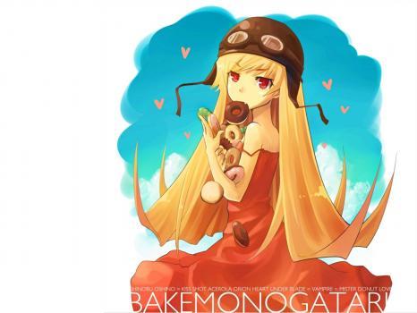 bakemonogatari21.jpg