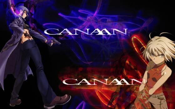 canaan18.jpg