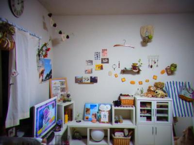 004_convert_20120120012257.jpg