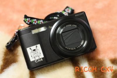 017a_convert_20120114014902.jpg