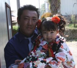 2009-10-19-12.jpg