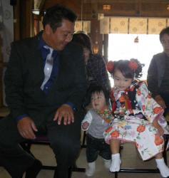 2009-10-19-15.jpg