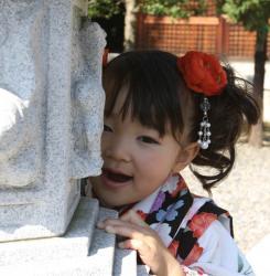 2009-10-19-5.jpg